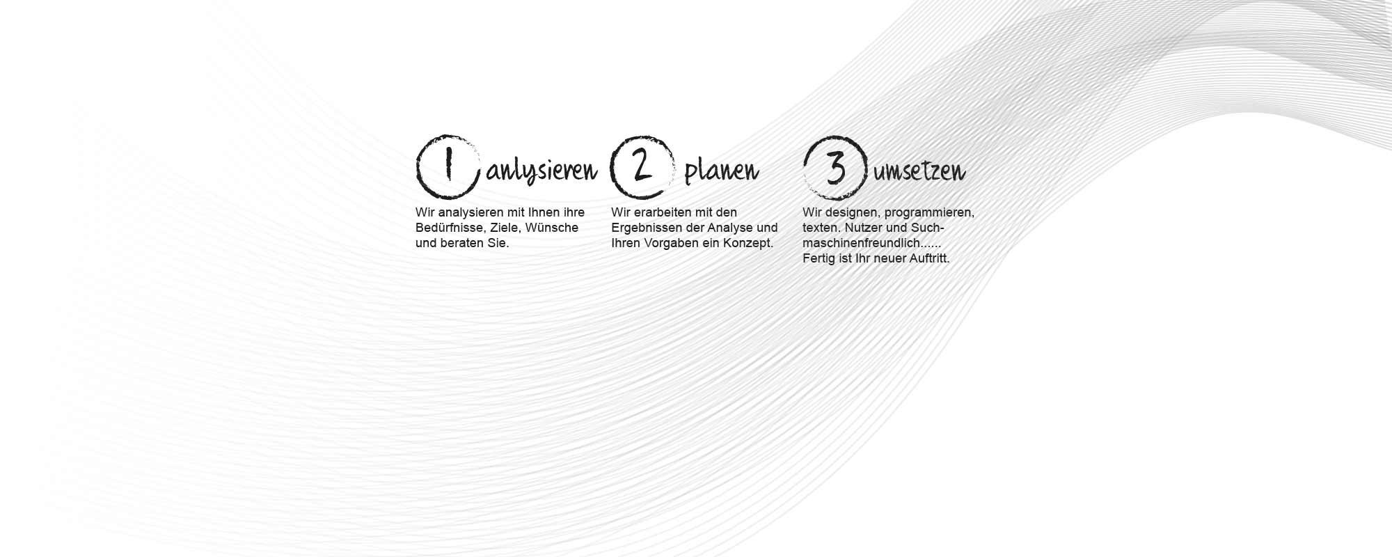webdesign-bg